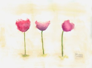 aquarelle_by_Lou_and_Flo
