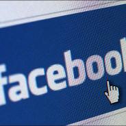 Следите за нашими новостями в Facebook